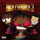 Rich Forever 3 di Rich the Kid