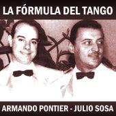 La Fórmula del Tango de Julio Sosa