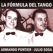 La Fórmula del Tango by Julio Sosa