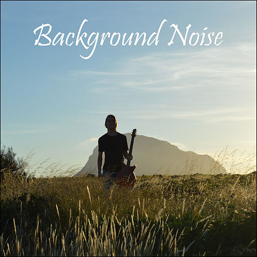 Background Noise by Happy Freuds