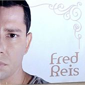 Fred Reis by Fred Reis