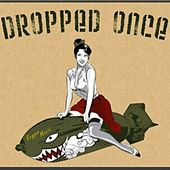 Chase the Devil by Dropped Once