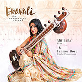 Ekavali the Connecting Thread (feat. Tanmoy Bose) by Alif Laila