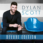 Dylan Scott (Deluxe Edition) by Dylan Scott