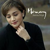 Memory by Joanna Ampil