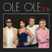 2.0 de Ole Ole