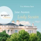 Lady Susan (Ungekürzte Lesung) by Jane Austen