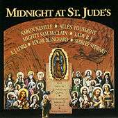 Midnight at St. Jude's de Various Artists