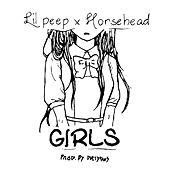 Girls by Lil Peep
