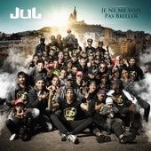 Beely de JUL