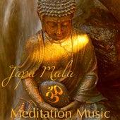 Japa Mala Mantra Meditation - Buddhist Meditation Music by Various Artists