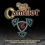 Dark Age Of Camelot: A Musical Journey by Various Artists