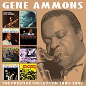 The Prestige Collection: 1960 - 1962 de Gene Ammons