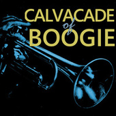 Cavalcade of Boogie by Various Artists