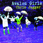 Avalon Girls by Chris Jagger