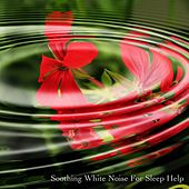 Soothing Loopable White Noise And Wave Sounds For Sleeping by White Noise For Baby Sleep