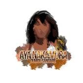 Oumou Sangaré von Aya Nakamura