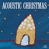 Acoustic Christmas by Various Artists