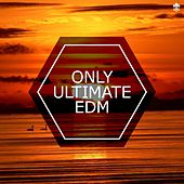 Only Ultimate EDM by Various Artists