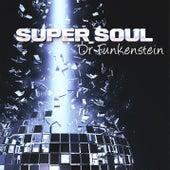 Super Soul - Remix Album by Supersoul