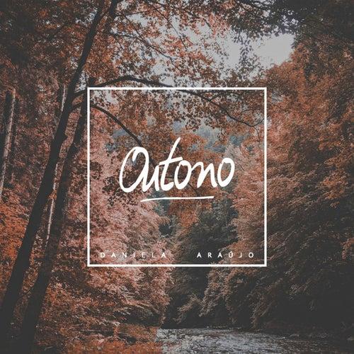 Outono (Ao Vivo) de Daniela Araújo
