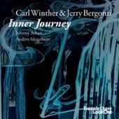 Inner Journey de Jerry Bergonzi
