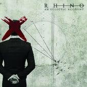 An Eclectic Account de Rhino