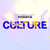 Worship Culture by Insignia