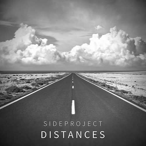 Distances by The Side Project