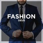 Fashion by dEUS