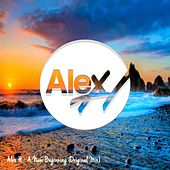 A New Beginning de Alex H