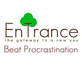 Beat Procrastination Hypnosis by Entrance