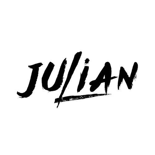 Ciclo by Julian