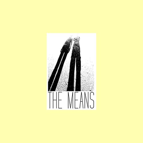 The Means by The Means
