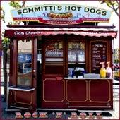 Rock and Roll (Rock N Roll) de Schmitti