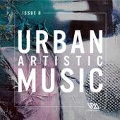 Urban Artistic Music Issue 8 von Various Artists