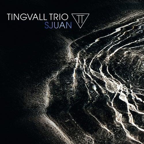 Sjuan by Tingvall Trio