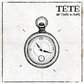 De temps en temps by Tété