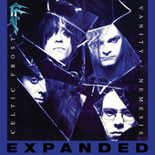 Vanity / Nemesis by Celtic Frost