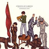 Lonsdale Line by Streets of Laredo