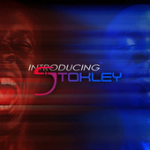 Introducing Stokley di Stokley