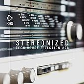Stereonized - Tech House Selection, Vol. 28 von Various Artists