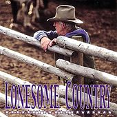 Lonesome Country von Various Artists