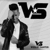 Wesley Santos by Wesley  Santos