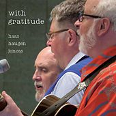 With Gratitude by Various Artists