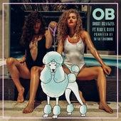 OB (feat. Marc E. Bassy) by Bobby Brackins