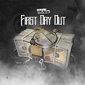 First Day Out de Kodak Black