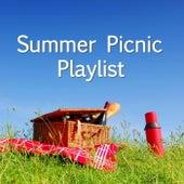 Summer Picnic Playlist di Various Artists