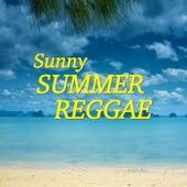 Sunny Summer Reggae de Various Artists