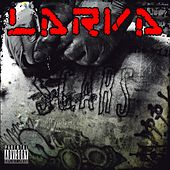 Scars (D. V. Edition) by Larva